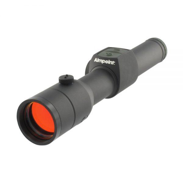 AIMPOINT HUNTER H30L fi 30 mm