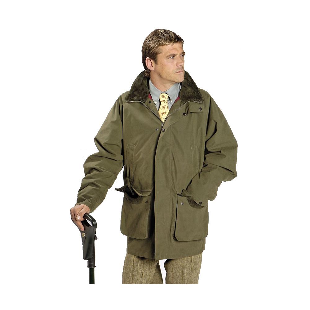 BALENO Alaska zimska jakna 2XL 3XL 1