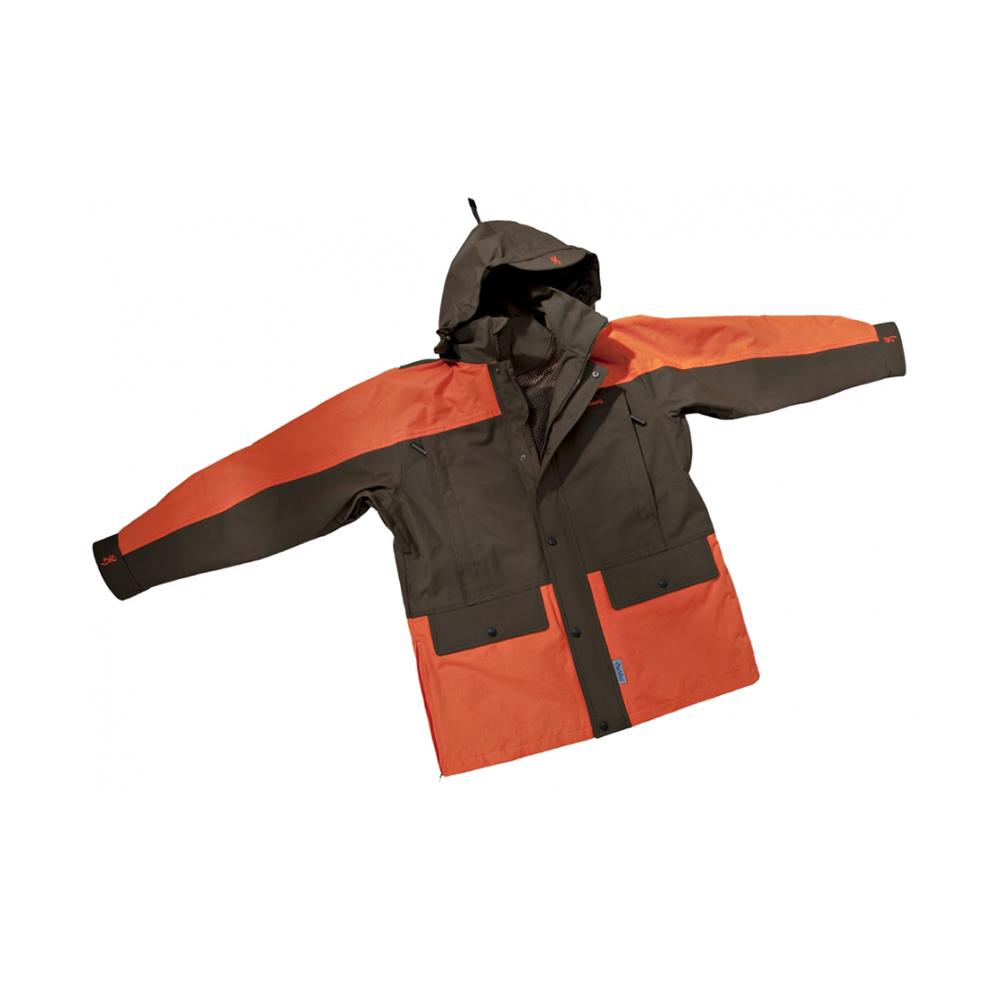 Brow. jakna X TREME vel. 2XL3XL