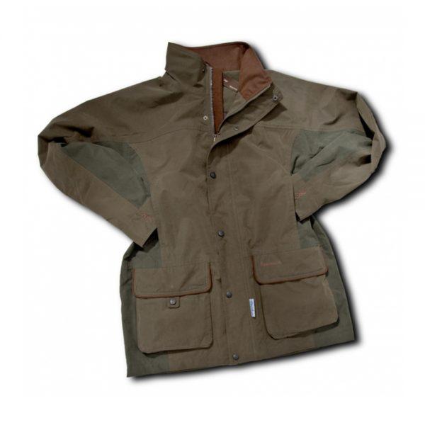 Browning UPLAND lovacka jakna SMLXL2XL i 3XL
