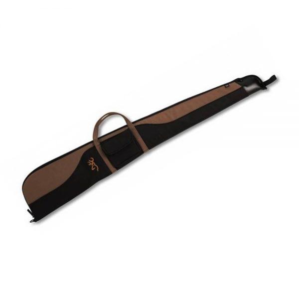 Browning futrola FLEX HIDALGO 132 cm