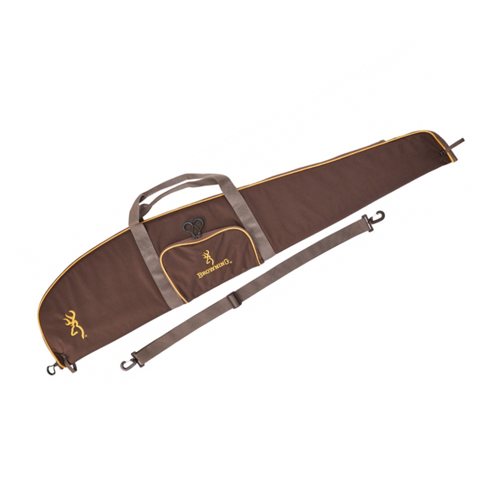 Browning futrola FLEX HUNTER 122 cm
