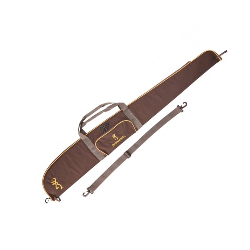 Browning futrola FLEX HUNTER 132 cm