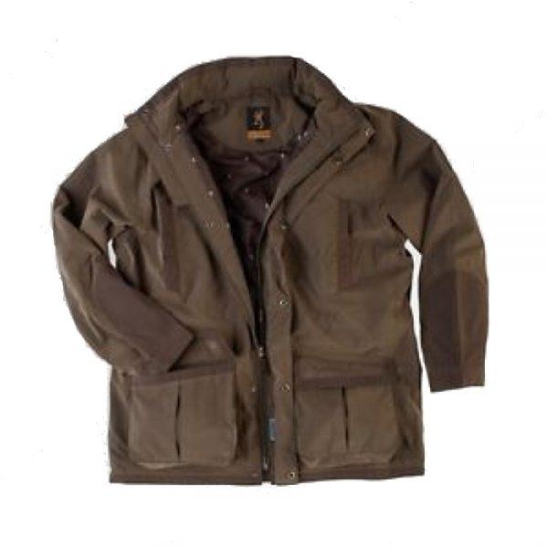 Browning jakana UPLAND HUNTER 2 lagana proljetnaljetna br. MLXL2XL 1