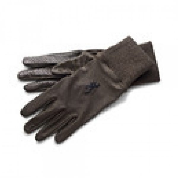 Browning rukavice STALKER LIGHT SMLXL
