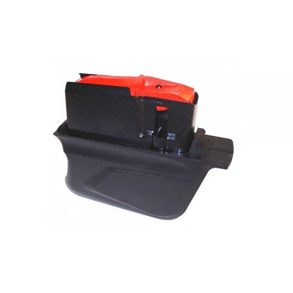 Browning spremnik za Browning BAR 30 06 10 metaka