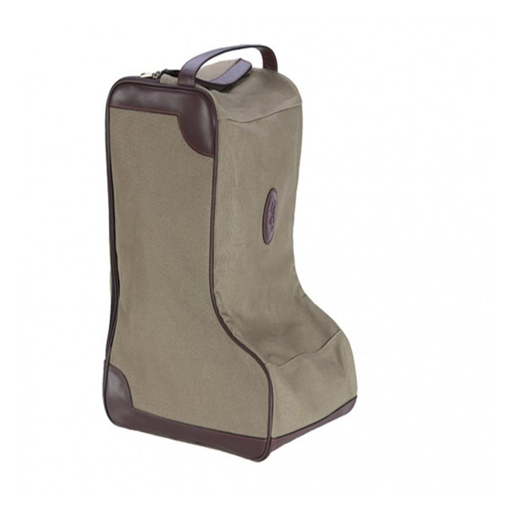 Browning torba za cizme 1