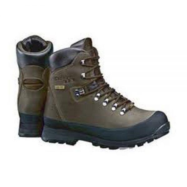 Cipele CRISPI NEVADA GORE TEX br.42 43 44 i 45