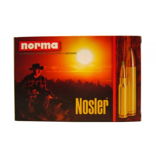 NORMA 300 Win.Mag . New ORYX130g NEW ORYX117g