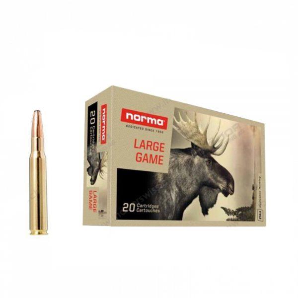 Norma 30 06 Oryx 13 grama