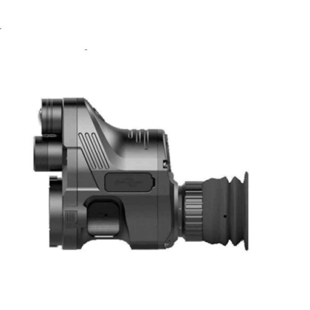 PARD NV 007 42mm RING