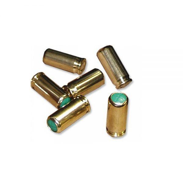 POBJEDA 8 mm blank za startne plinske pistolje