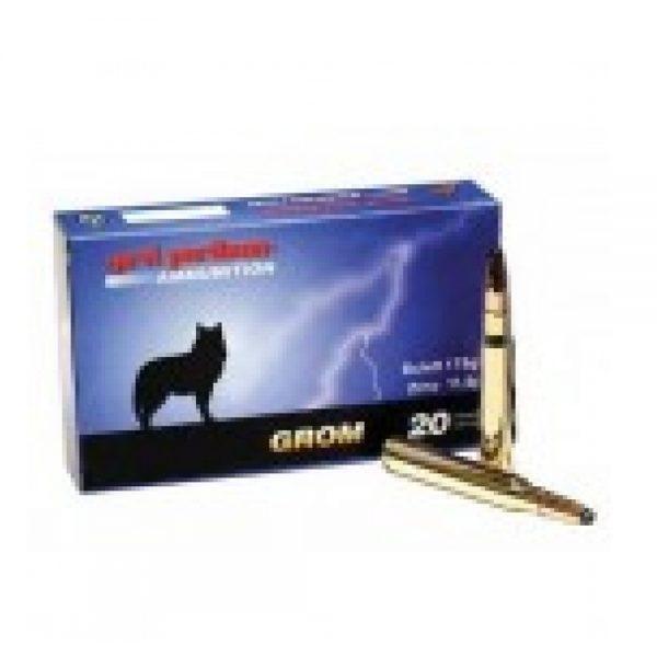 PPU 30 06 GROM 110 grama