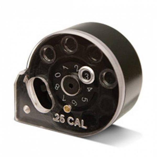 Rezervni bubanj za MARAUDER 635mm 8 diabola