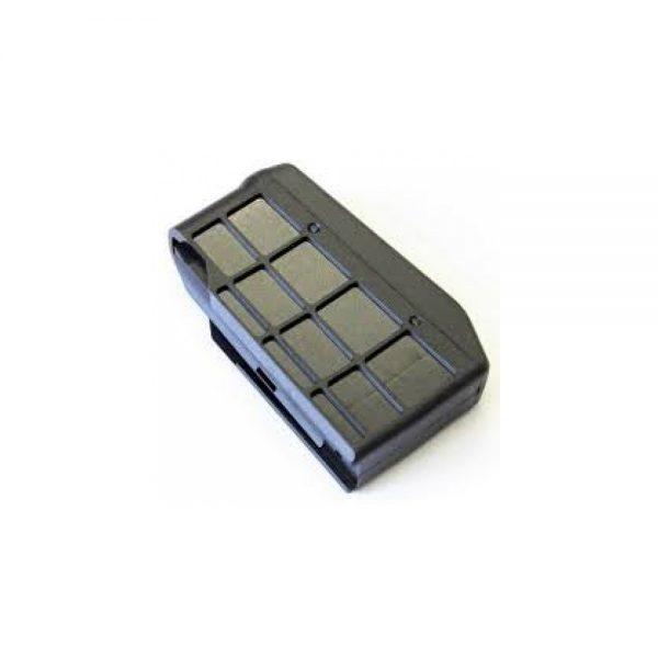 Rezervni spremnik za TIKKA T3 3 metka