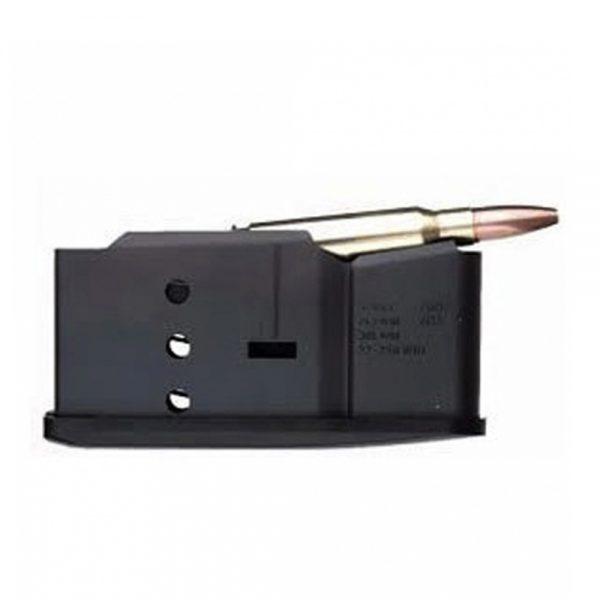 Sauer 202 rezervni spremnik medium 3 metka magnum 2 metka i za 93x62 3 metka