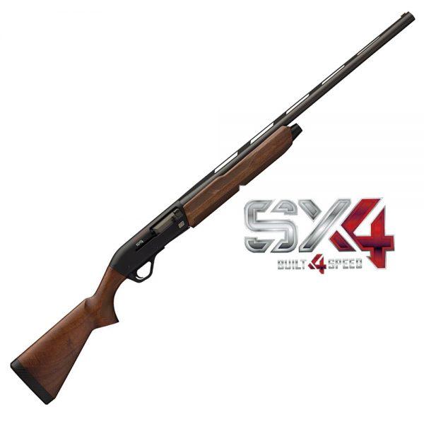 Winchester SX4 FIELD cal. 2076