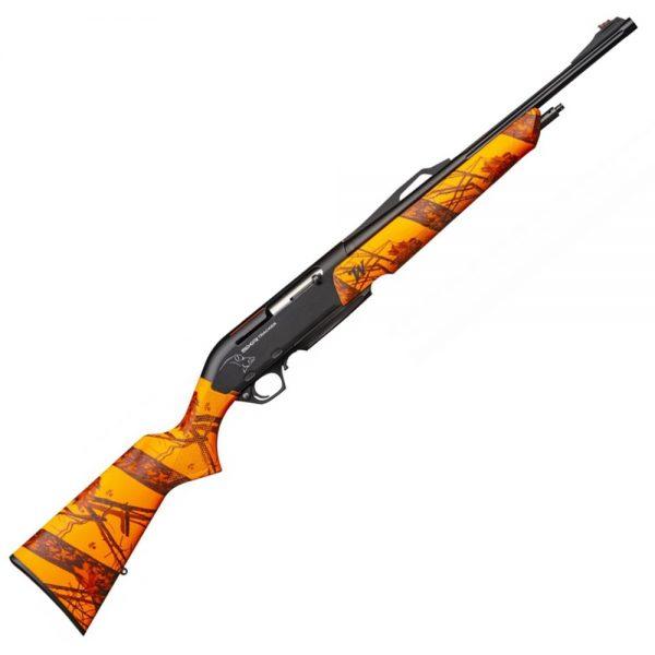 Winchester SXR CAMO BLAZE cal.30 06.detonex.